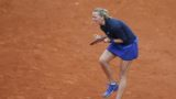Kvitova może zagrać we French Open